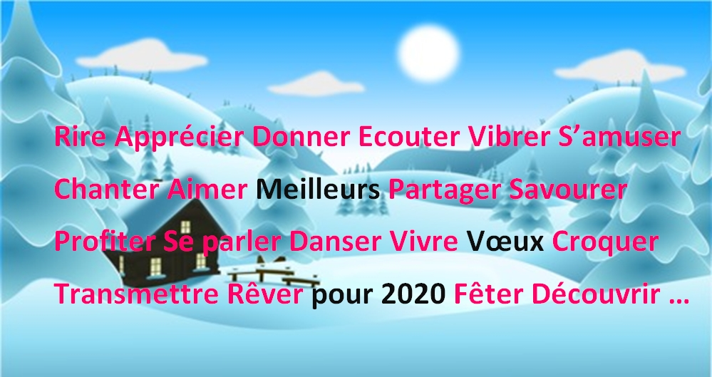 VOEUX_ASK_2020.jpg